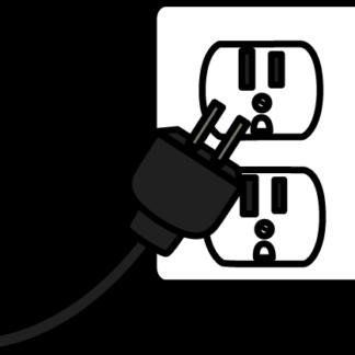 Electrical 12v / 24v
